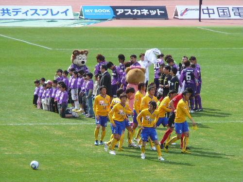2011_0305V1045.JPG